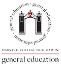Harvard College Program in General Education